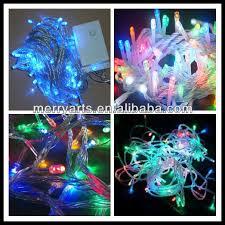 led christmas lights wholesale china china wholesale outside noma christmas lights green led christmas
