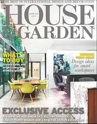 Home Design Magazines Pdf 68 Best What I Like Images On Pinterest Html Pdf Magazines And Blog