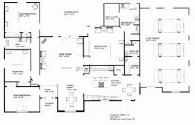 house plans with two master suites 50 unique photos of home plans with two master suites floor and