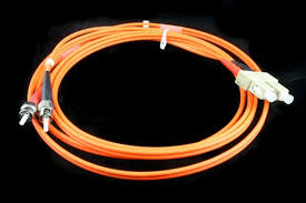 Verizon Router Orange Light How To Cancel Fios Tv It Still Works Giving Old Tech A New Life