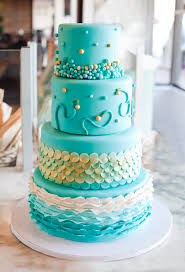 specialty cakes specialty cakes sweet bakery cafe