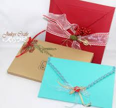 jinky s crafts designs diy 3d envelopes flashback sunday