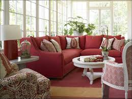living room tc sofa marvelous sumptuous red sets red living room