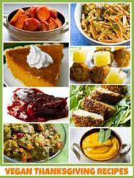 44 vegan thanksgiving recipes so you won t miss the turkey