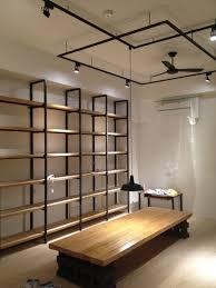 bureau vall馥 auch 9 besten 天花板設計bilder auf innenarchitektur