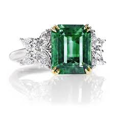 emerald rings uk emerald rings uk emerald rings for your woman imacwebscore