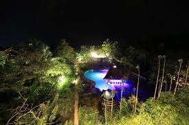 Home Design By Pakin Review Sundaras Resort U0026 Spa Dambulla Sri Lanka Booking Com