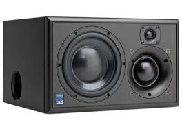 Bookshelf Speakers Wiki 5 Answers What Is The Difference Between A Three Way Speaker And