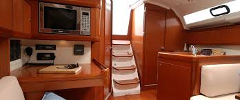 Sailboat Interior Ideas Sailboat Interior Ideas Google Search Sailboats Pinterest
