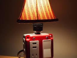 bedroom lamps interior design wall lights buy online india trend