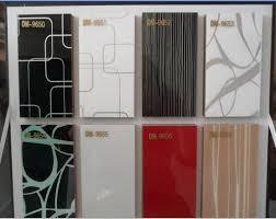 Plastic Kitchen Cabinets Acrylic Laminate Cabinets Edgarpoe Net