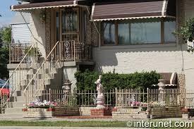 Front Porch Awning Porch Ideas Designs Styles Interunet