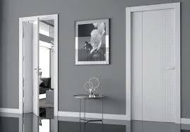 Interior Doors White Modern Interior Doors White Unique Character Of Modern Interior