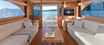 How To Clean Boat Upholstery Yacht Upholstery Cleaning San Diego