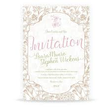 wedding invitations kent 54 best our wedding invitations images on wedding