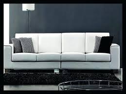 mousse nettoyante canapé canape nettoyant canape tissu comment nettoyer un canapac en daim