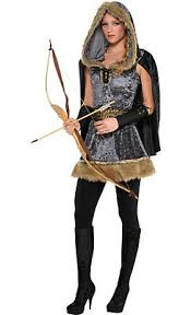 renaissance costumes u0026 medieval costumes for women party city