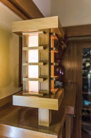 Allen Home Interiors Frank Lloyd Wright Allen House U2014 Vip Wichita Magazine