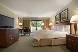 Bedroom Furniture Salt Lake City by Doubletree By Hilton Salt Lake City Opens Following Multi Million