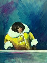 Ikea Monkey Meme - ikea monkey painting by wendy faust