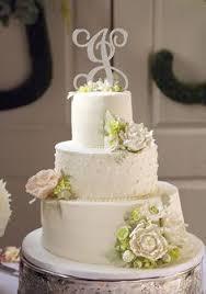 36 Wedding Cake Ideas With Luxurious Details Wedding Cake Cake