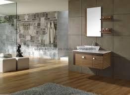 modern white bathroom vanities wall mount storage furniture