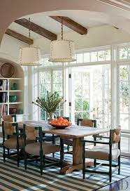 482 best decorating dining rooms images on pinterest kitchen traditional dining room by peter dunham design breakfast room