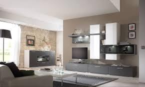 Schlafzimmer Einrichten Hilfe Wohnzimmer Weiß Braun Schwarz Gemütlich Auf Moderne Deko Ideen