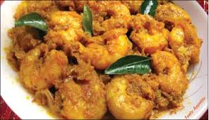 different indian cuisines geography of indian food the sunday leader