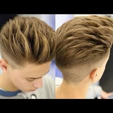 haircut back of head men top 5 hairstyle for mens fashion 2015 menz fashion