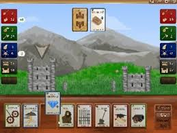 castle siege flash castle wars 2 5 cards flash onlinegamesector com