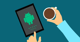 secure android how to secure your android phone from virus