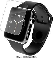 apple watch deals black friday in best buy apple apple watch series 2 42mm space gray aluminum case black