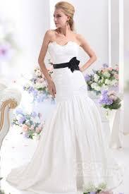 wedding dresses online cheap cheap wedding dresses online canada