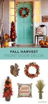 thanksgiving front door decorations best 25 country door catalog ideas on pinterest barn homes