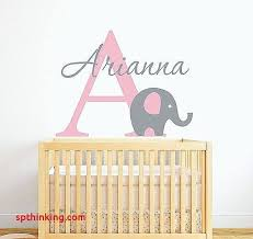 Vinyl Wall Decals For Nursery Elephant Decals For Nursery Cafedream Info