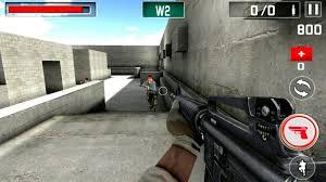 gun shoot war android apps on google play
