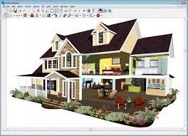 Free Exterior Home Design Software Myfavoriteheadache