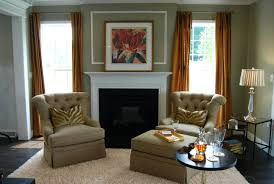 top home interior paint color ideas decor trends cool and