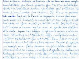 description d une chambre en anglais expression ecrite ecole la maison 40 con description en anglais d