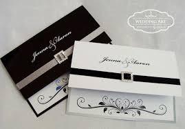 create wedding invitations creating wedding invitations linksof london us