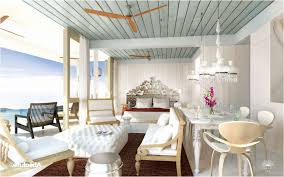 Diy Beach Theme Decor - interior design creative beach theme decorating design