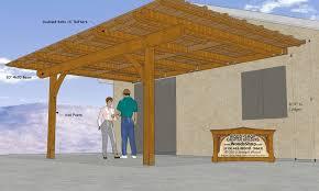 free patio cover blueprints ketoneultras com