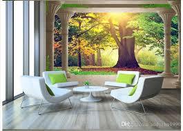 wallpaper for walls cost mural design cost luxury high end custom 3d wall murals wallpaper