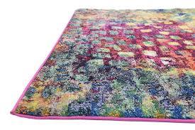 Home Decorators Rugs Sale 100 Square Area Rugs 10 X 10 Amazon Com Safavieh Boston