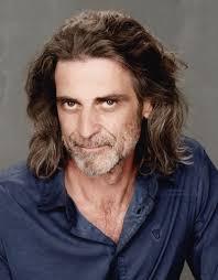 Hairstyles 2014 Men long mens hairstyles 2014 older mens long hairstyles 2014 latest