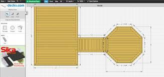 top pattern design software deck design software 14 top online deck design software options in