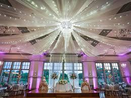 wedding venues in wichita ks noah s event venue wichita weddings kansas wedding venue wichita