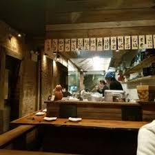 yakitori tora 236 photos u0026 64 reviews tapas small plates 72