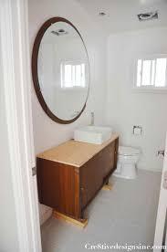 Bathroom Design Stores Bathrooms Design Mid Century Modern Bathroom Vanity Photo The